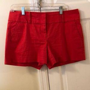 Shorts from AT